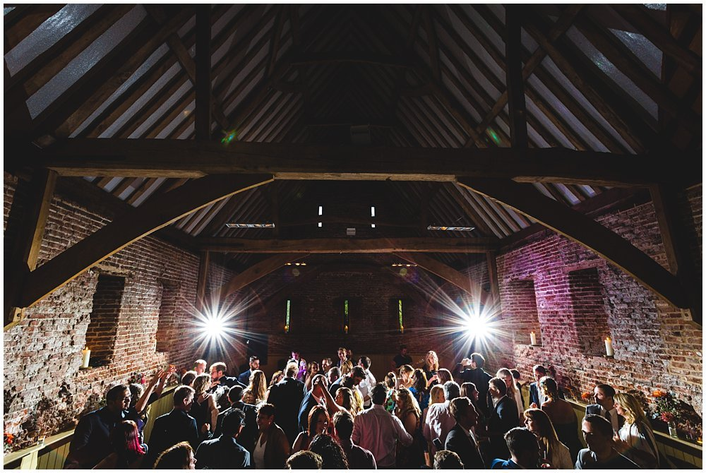 SOPHIE AND STUART ELMS BARN WEDDING SNEAK PEEK - NORFOLK WEDDING PHOTOGRAPHER 20