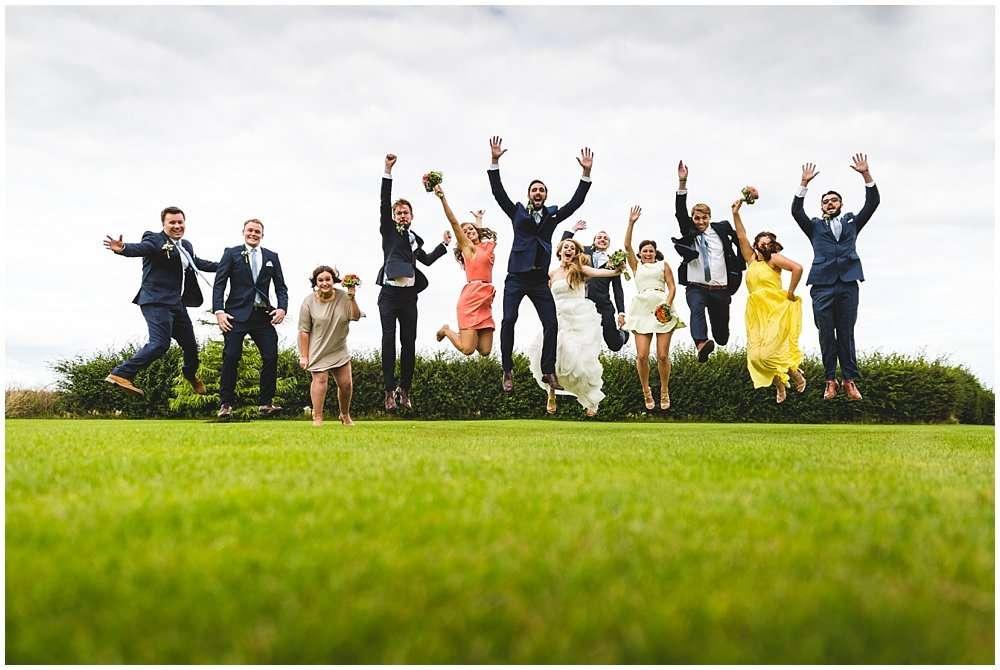 SOPHIE AND STUART ELMS BARN WEDDING SNEAK PEEK - NORFOLK WEDDING PHOTOGRAPHER 11