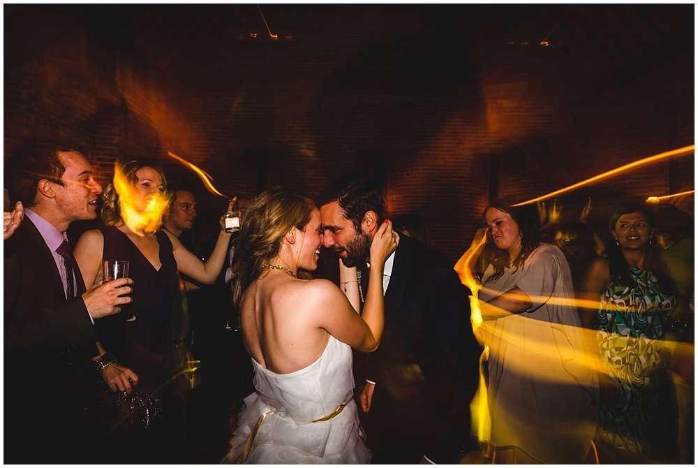 SOPHIE AND STUART ELMS BARN WEDDING SNEAK PEEK - NORFOLK WEDDING PHOTOGRAPHER 23