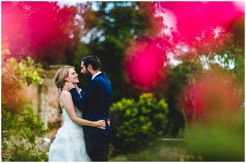 SOPHIE AND STUART ELMS BARN WEDDING SNEAK PEEK - NORFOLK WEDDING PHOTOGRAPHER 14