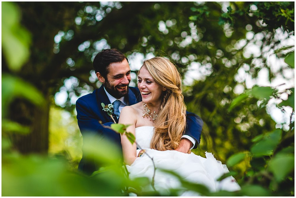 SOPHIE AND STUART ELMS BARN WEDDING SNEAK PEEK - NORFOLK WEDDING PHOTOGRAPHER 18