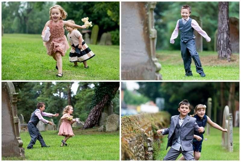 WYMONDHAM ABBEY AND BRASTED'S WEDDING - NORFOLK WEDDING PHOTOGRAPHER 26
