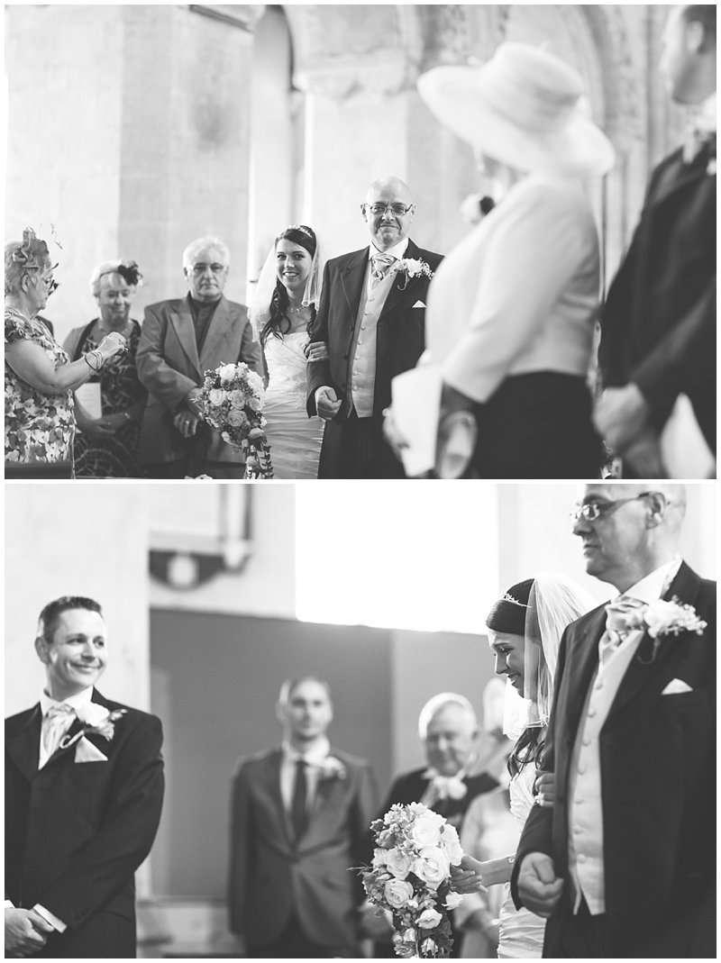 WYMONDHAM ABBEY AND BRASTED'S WEDDING - NORFOLK WEDDING PHOTOGRAPHER 14