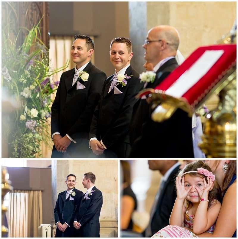 WYMONDHAM ABBEY AND BRASTED'S WEDDING - NORFOLK WEDDING PHOTOGRAPHER 15