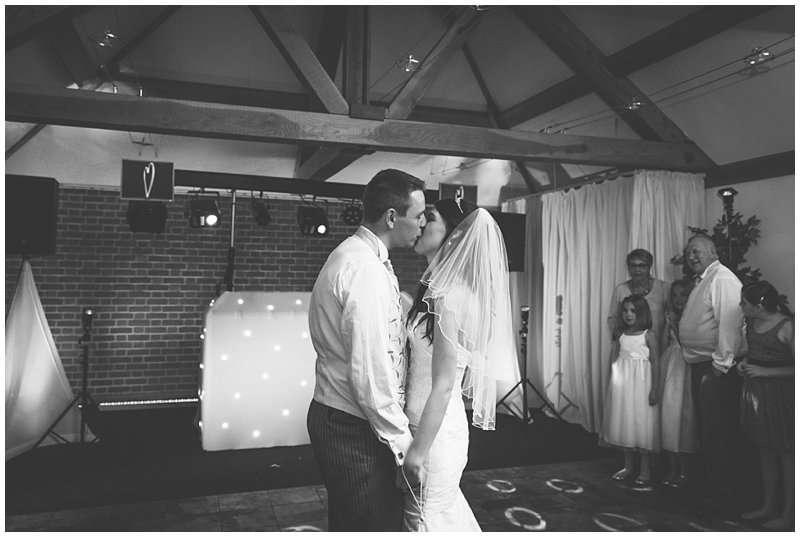 WYMONDHAM ABBEY AND BRASTED'S WEDDING - NORFOLK WEDDING PHOTOGRAPHER 41