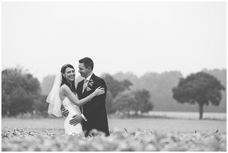 WYMONDHAM ABBEY AND BRASTED'S WEDDING - NORFOLK WEDDING PHOTOGRAPHER 40