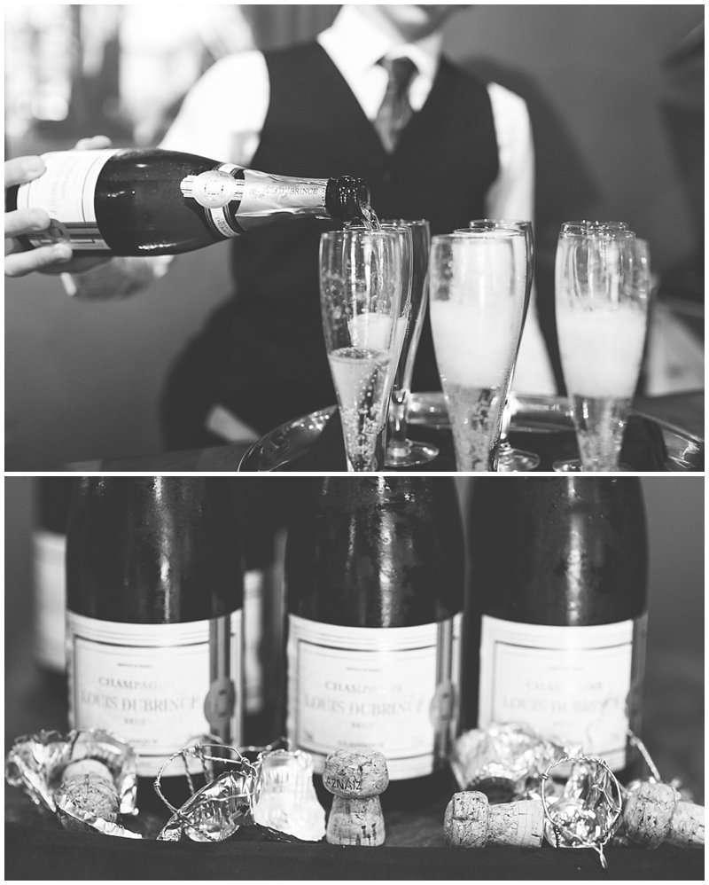 WYMONDHAM ABBEY AND BRASTED'S WEDDING - NORFOLK WEDDING PHOTOGRAPHER 33