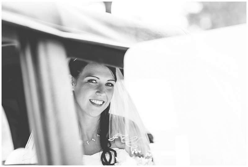WYMONDHAM ABBEY AND BRASTED'S WEDDING - NORFOLK WEDDING PHOTOGRAPHER 9