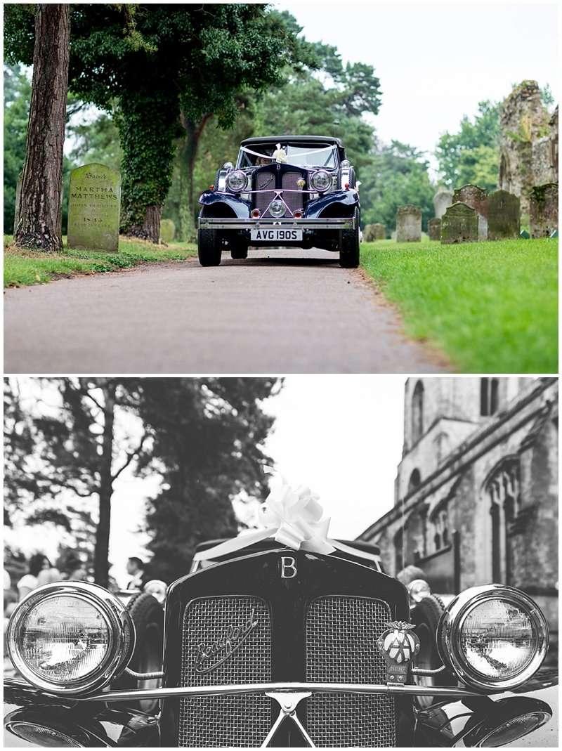 WYMONDHAM ABBEY AND BRASTED'S WEDDING - NORFOLK WEDDING PHOTOGRAPHER 8
