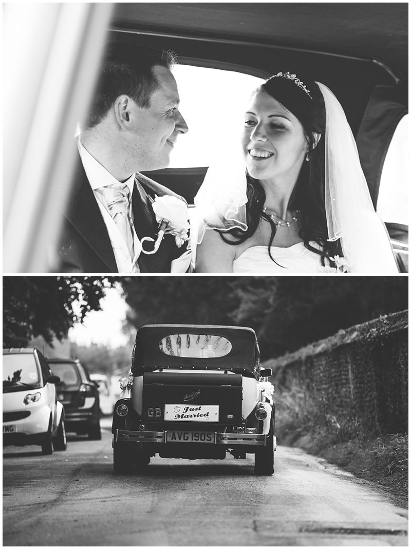 WYMONDHAM ABBEY AND BRASTED'S WEDDING - NORFOLK WEDDING PHOTOGRAPHER 30