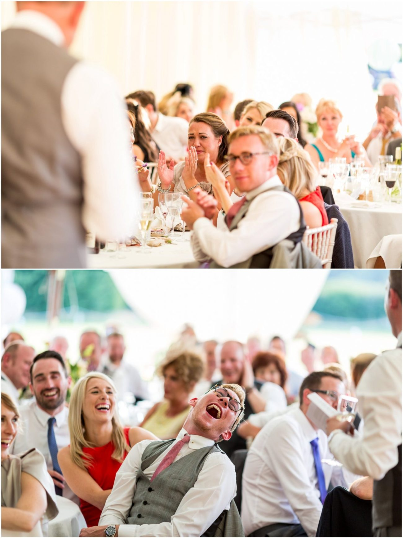 Andy Davison - Norfolk Wedding and Lifestyle Photographer_1527