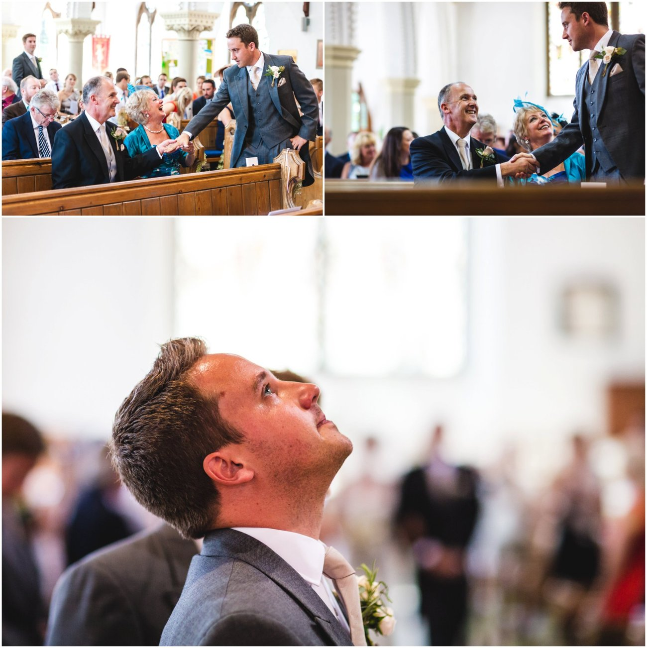 Andy Davison - Norfolk Wedding and Lifestyle Photographer_1536