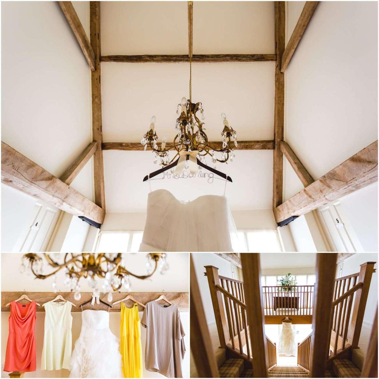 Sophie and Stuart Elms Barn Wedding - Norfolk Wedding and Lifestyle Photographer_1597