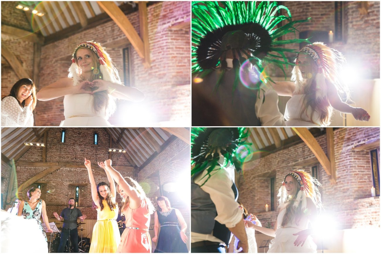 Sophie and Stuart Elms Barn Wedding - Norfolk Wedding and Lifestyle Photographer