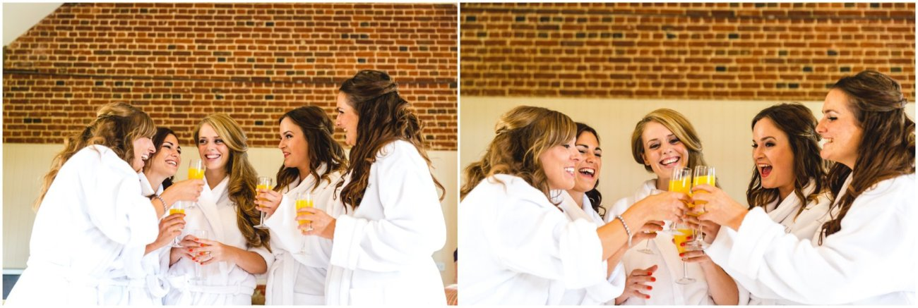 Sophie and Stuart Elms Barn Wedding - Norfolk Wedding and Lifestyle Photographer_1623