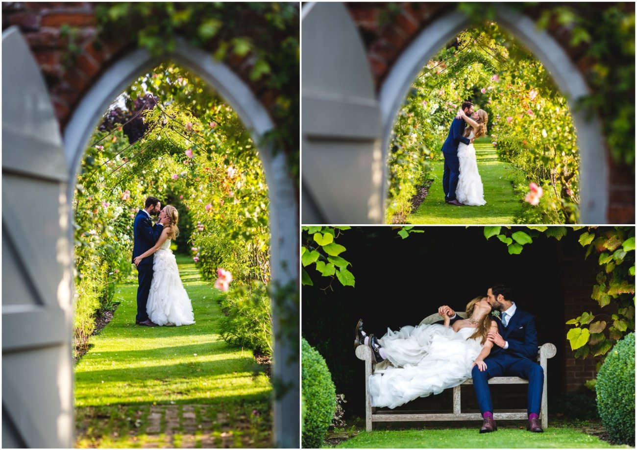 Sophie and Stuart Elms Barn Wedding - Norfolk Wedding and Lifestyle Photographer_1625