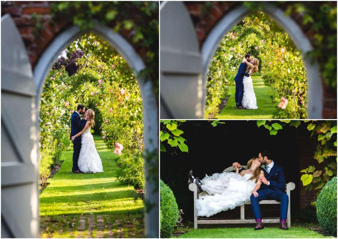 Sophie and Stuart Elms Barn Wedding - Norfolk Wedding and Lifestyle Photographer_1625
