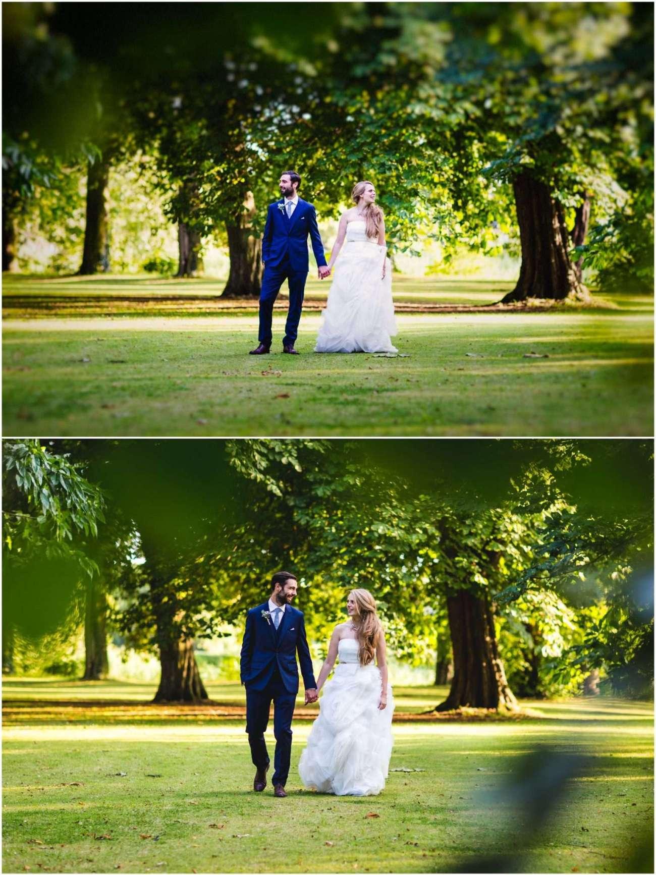 Sophie and Stuart Elms Barn Wedding - Norfolk Wedding and Lifestyle Photographer_1626