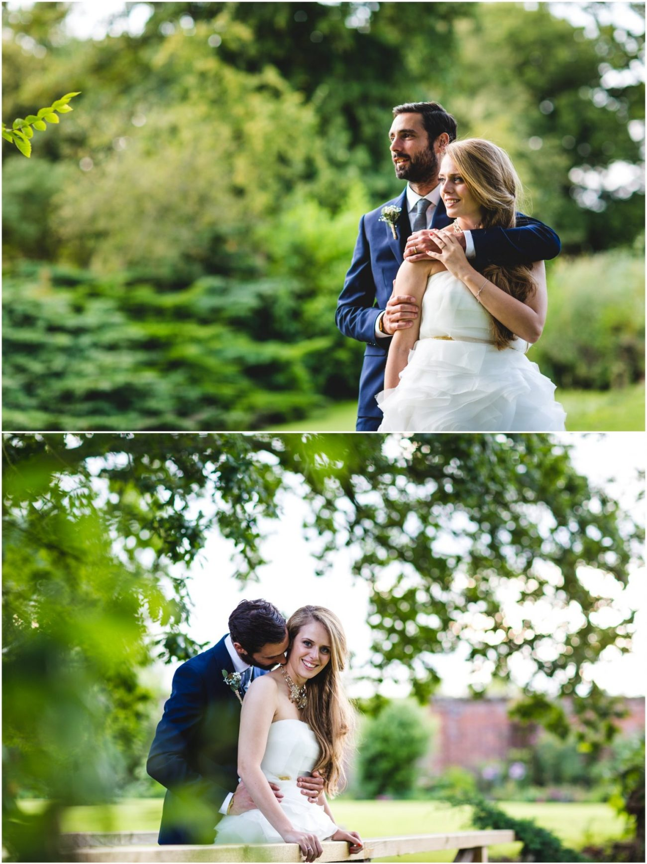 Sophie and Stuart Elms Barn Wedding - Norfolk Wedding and Lifestyle Photographer_1628