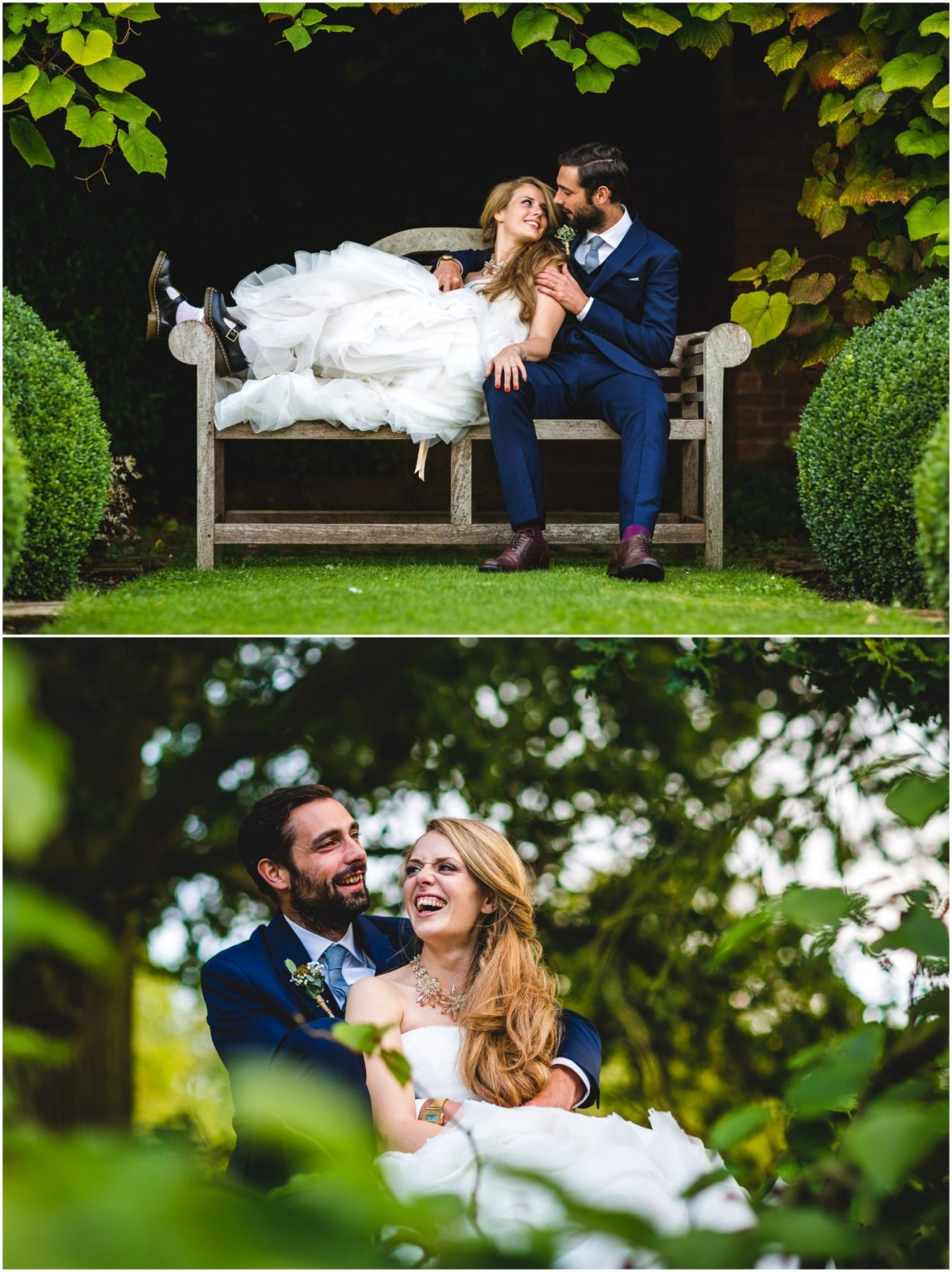 Sophie and Stuart Elms Barn Wedding - Norfolk Wedding and Lifestyle Photographer_1630