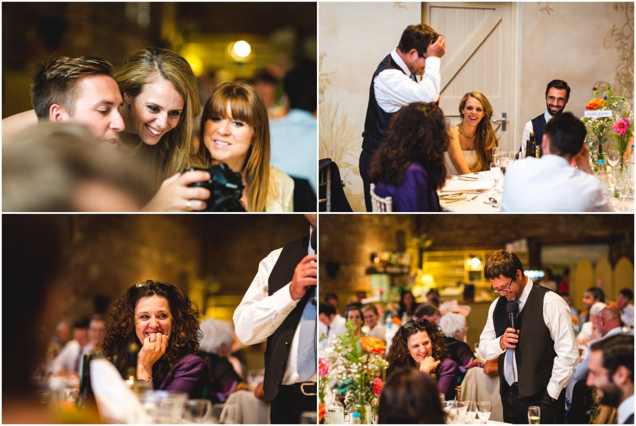 Sophie and Stuart Elms Barn Wedding - Norfolk Wedding and Lifestyle Photographer_1636
