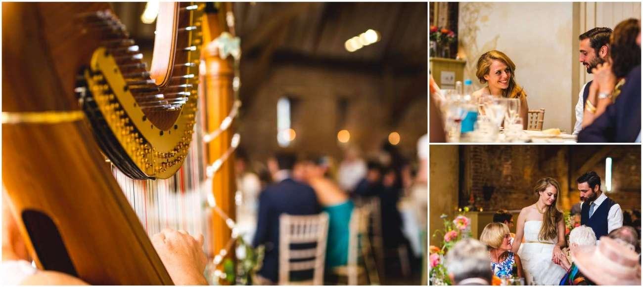 Sophie and Stuart Elms Barn Wedding - Norfolk Wedding and Lifestyle Photographer_1637