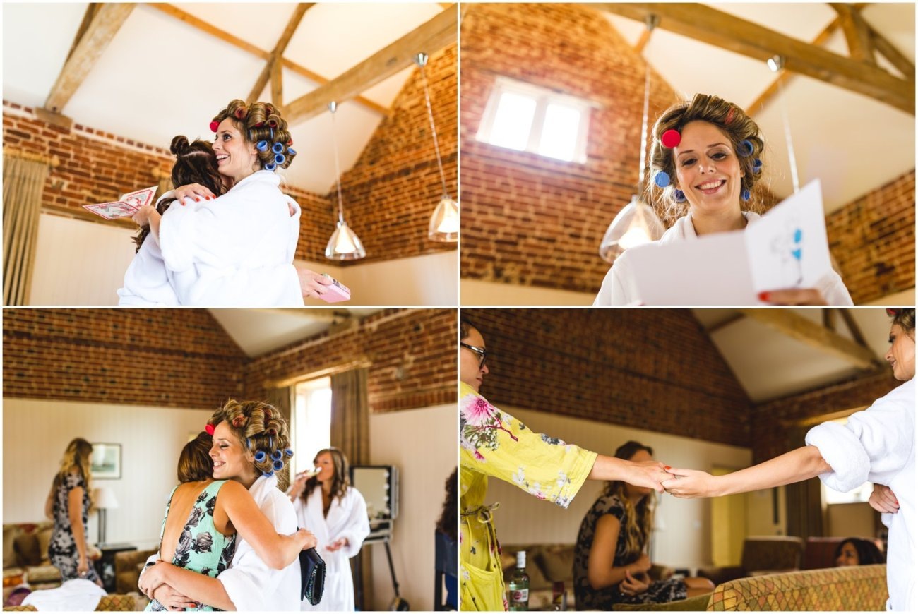 Sophie and Stuart Elms Barn Wedding - Norfolk Wedding and Lifestyle Photographer_1643
