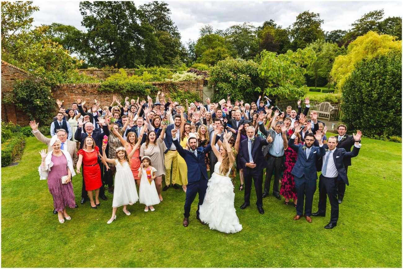 Sophie and Stuart Elms Barn Wedding - Norfolk Wedding and Lifestyle Photographer_1647