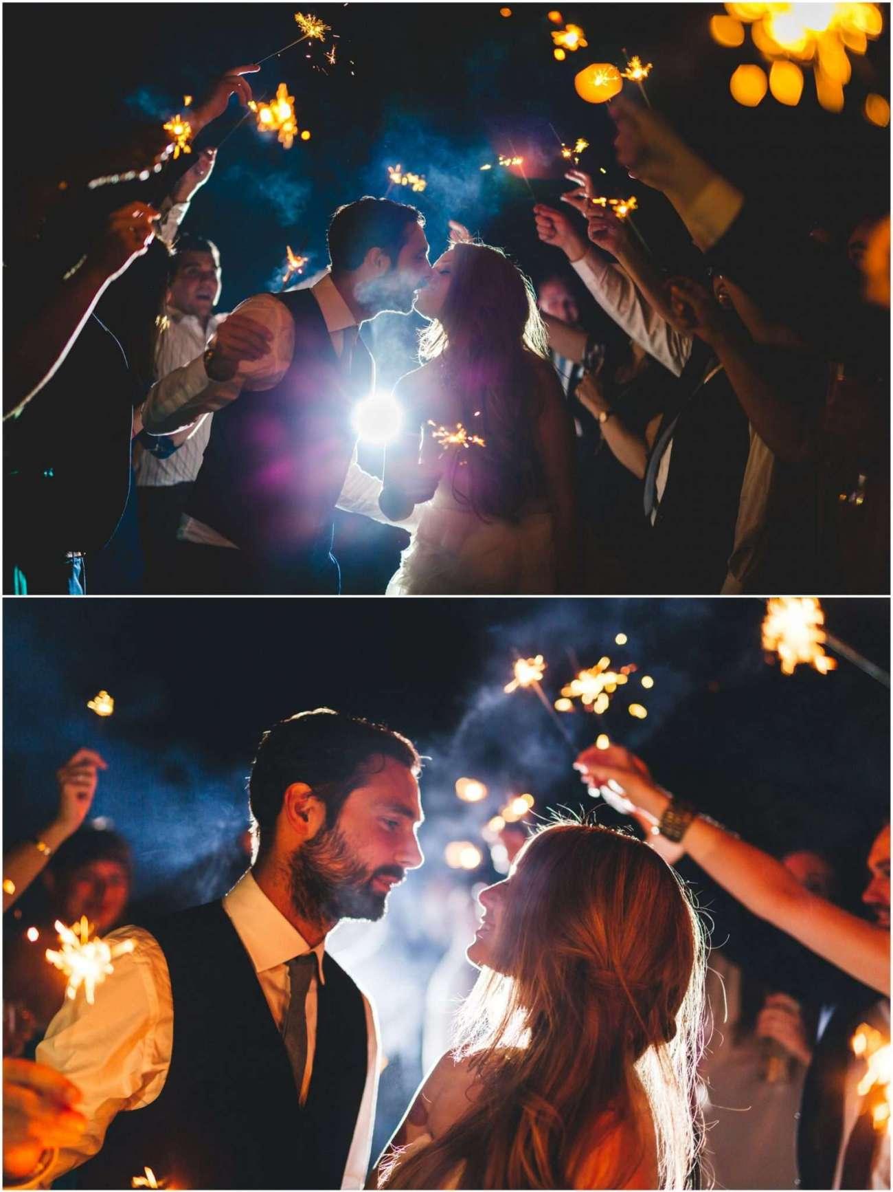 Sophie and Stuart Elms Barn Wedding - Norfolk Wedding and Lifestyle Photographer_1648
