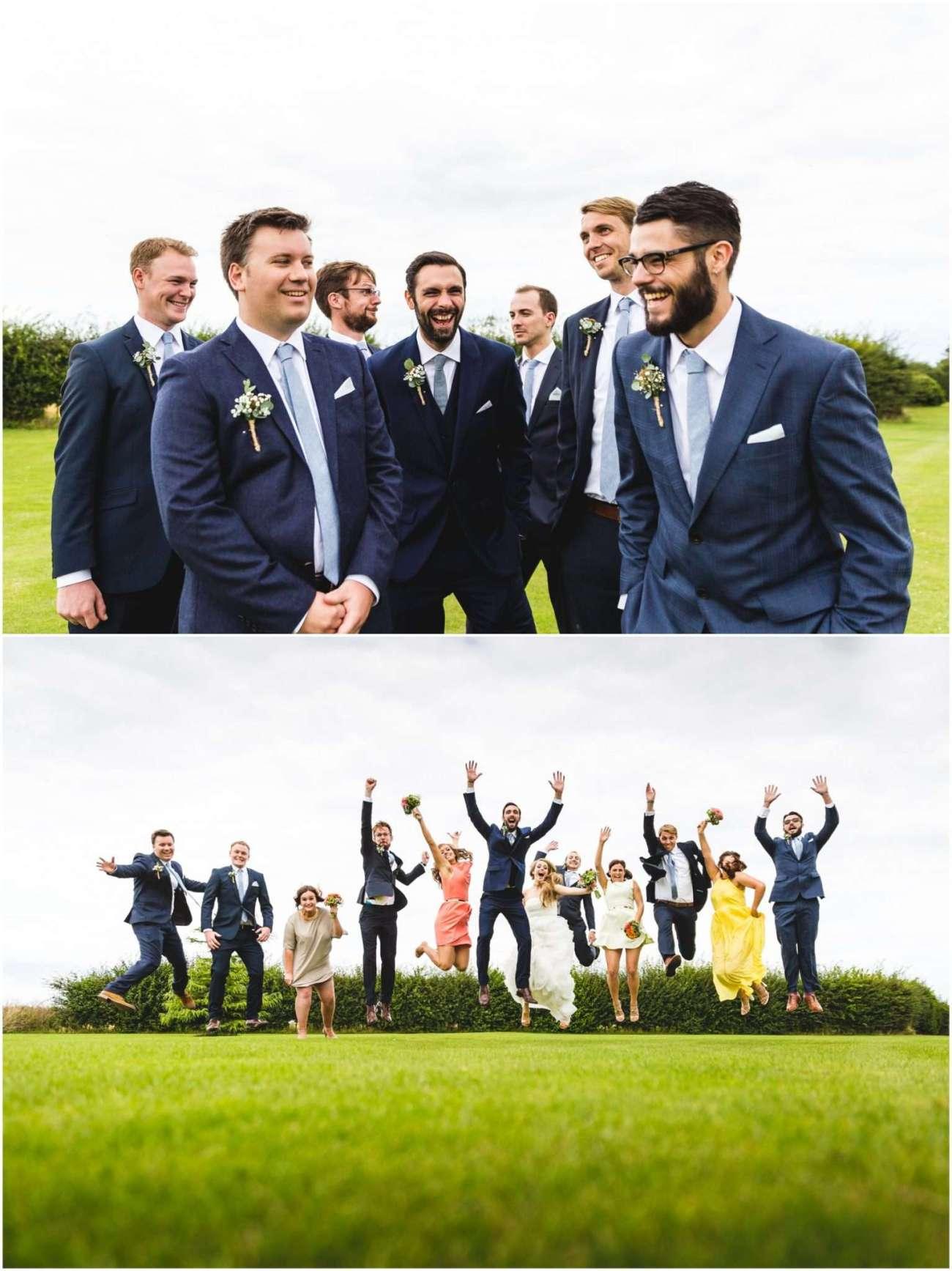 Sophie and Stuart Elms Barn Wedding - Norfolk Wedding and Lifestyle Photographer_1649