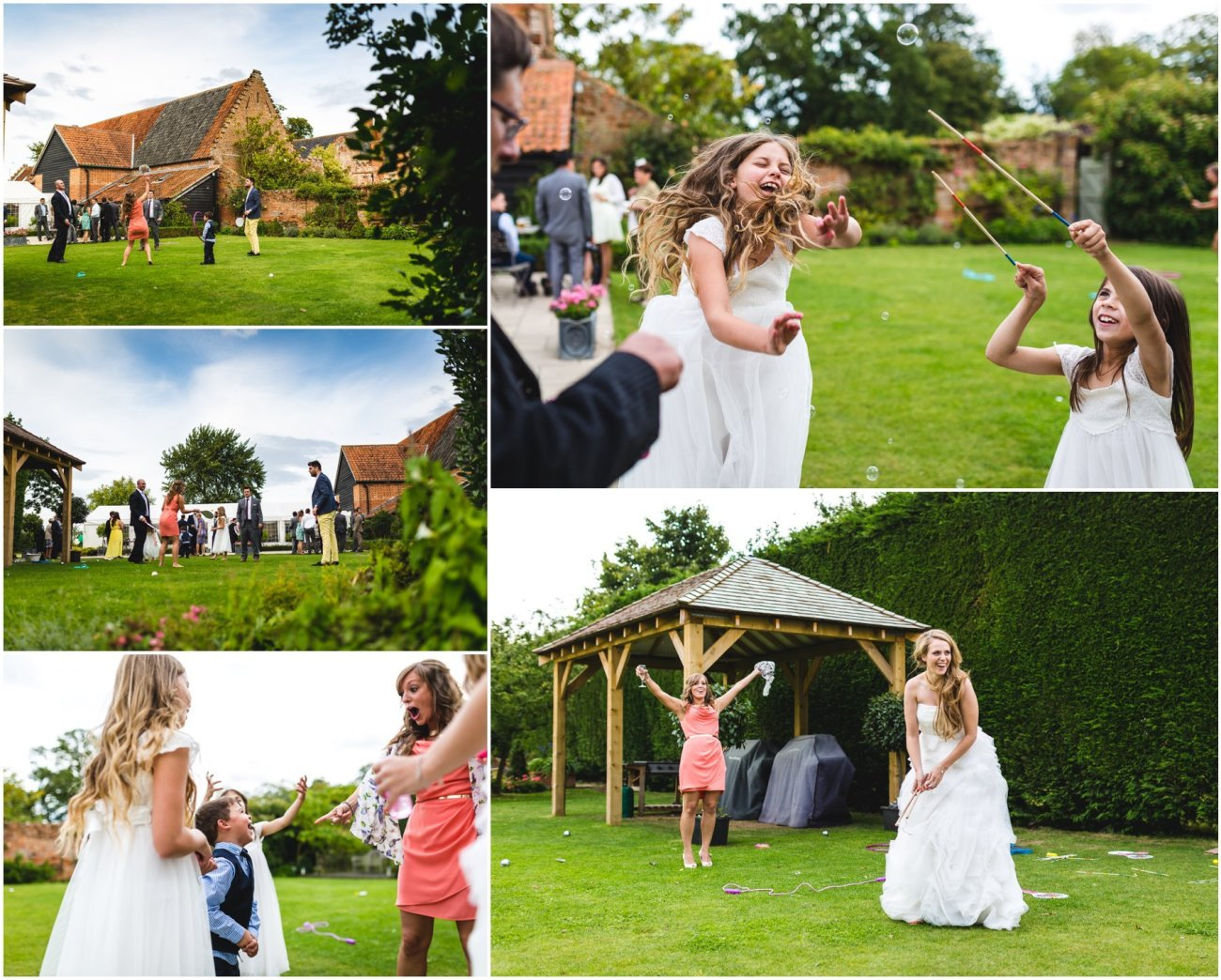 Sophie and Stuart Elms Barn Wedding - Norfolk Wedding and Lifestyle Photographer_1650