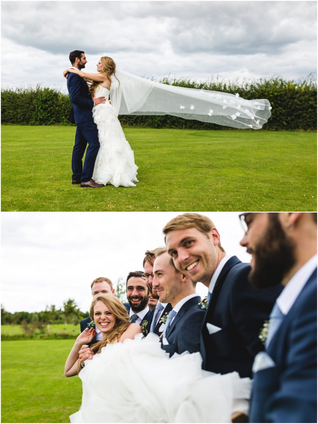 Sophie and Stuart Elms Barn Wedding - Norfolk Wedding and Lifestyle Photographer_1651