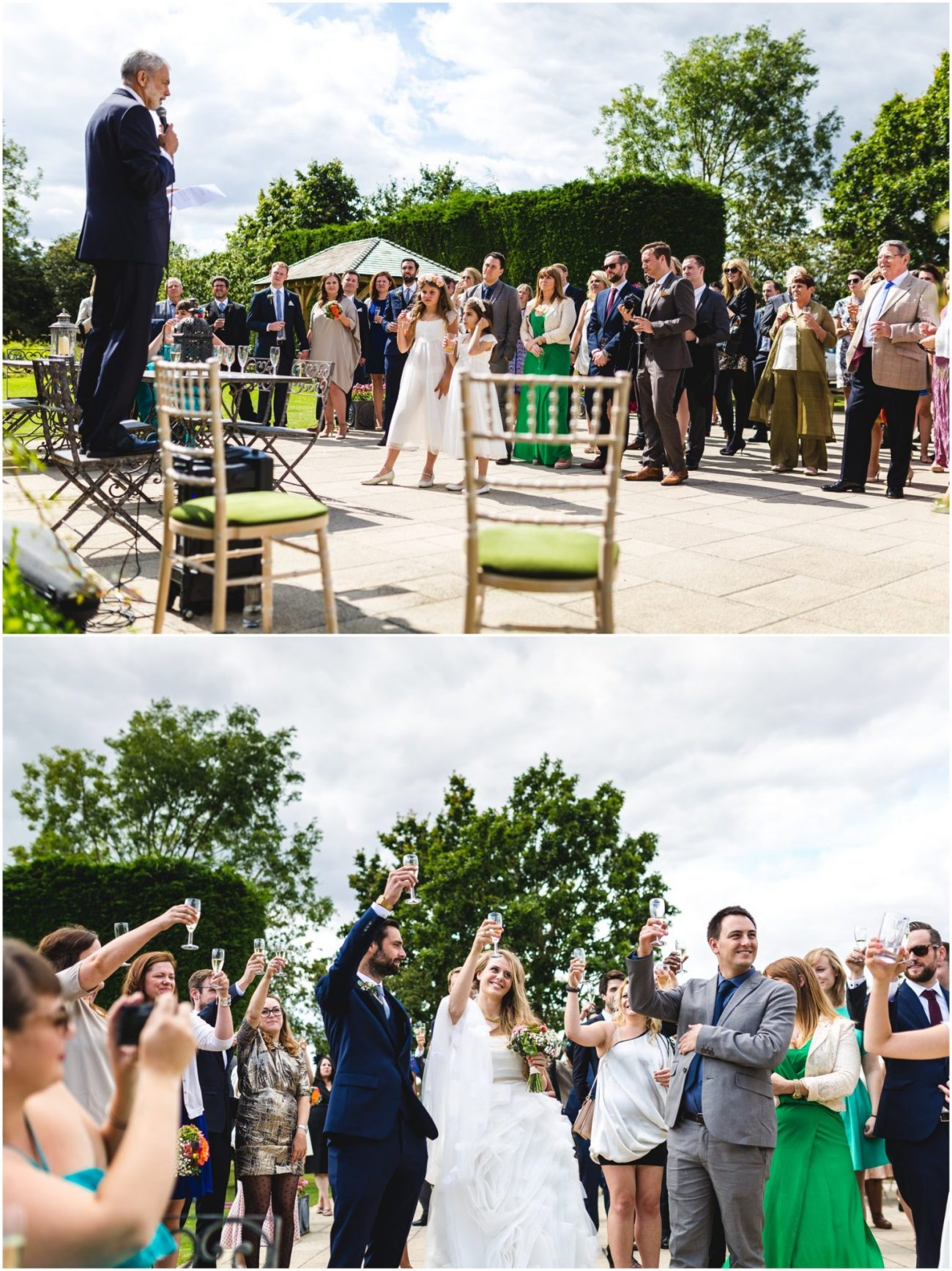 Sophie and Stuart Elms Barn Wedding - Norfolk Wedding and Lifestyle Photographer_1659