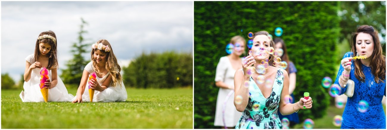 Sophie and Stuart Elms Barn Wedding - Norfolk Wedding and Lifestyle Photographer_1662