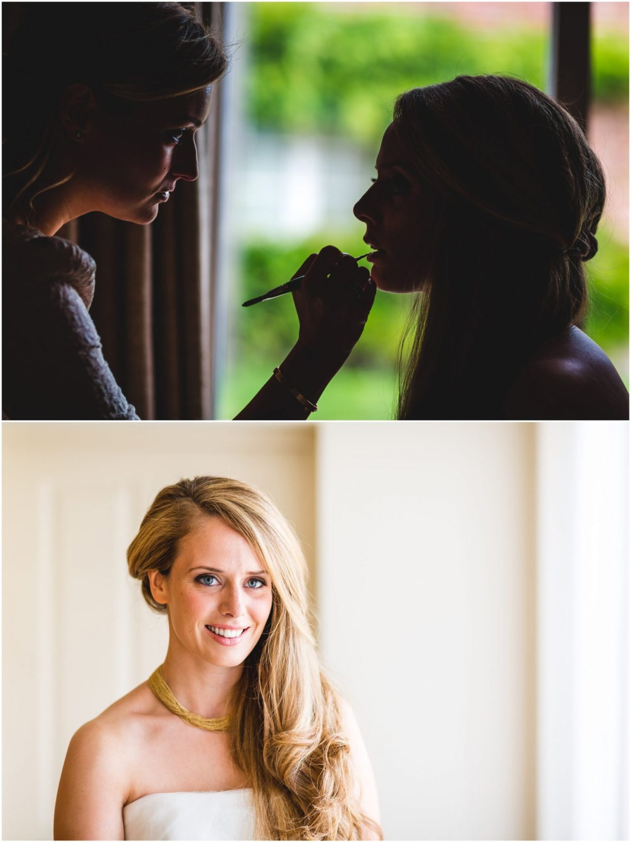 Sophie and Stuart Elms Barn Wedding - Norfolk Wedding and Lifestyle Photographer_1664