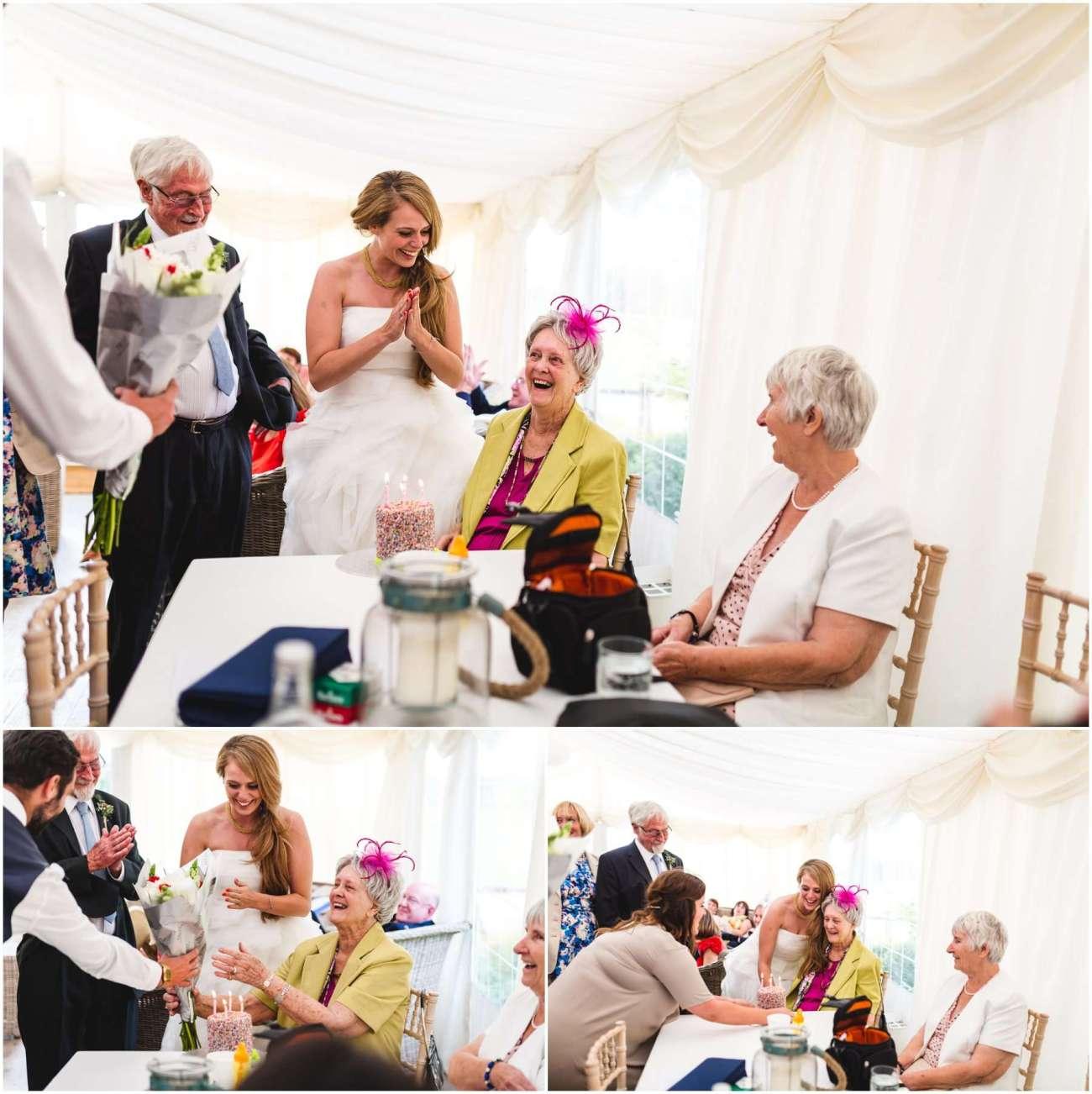 Sophie and Stuart Elms Barn Wedding - Norfolk Wedding and Lifestyle Photographer_1665