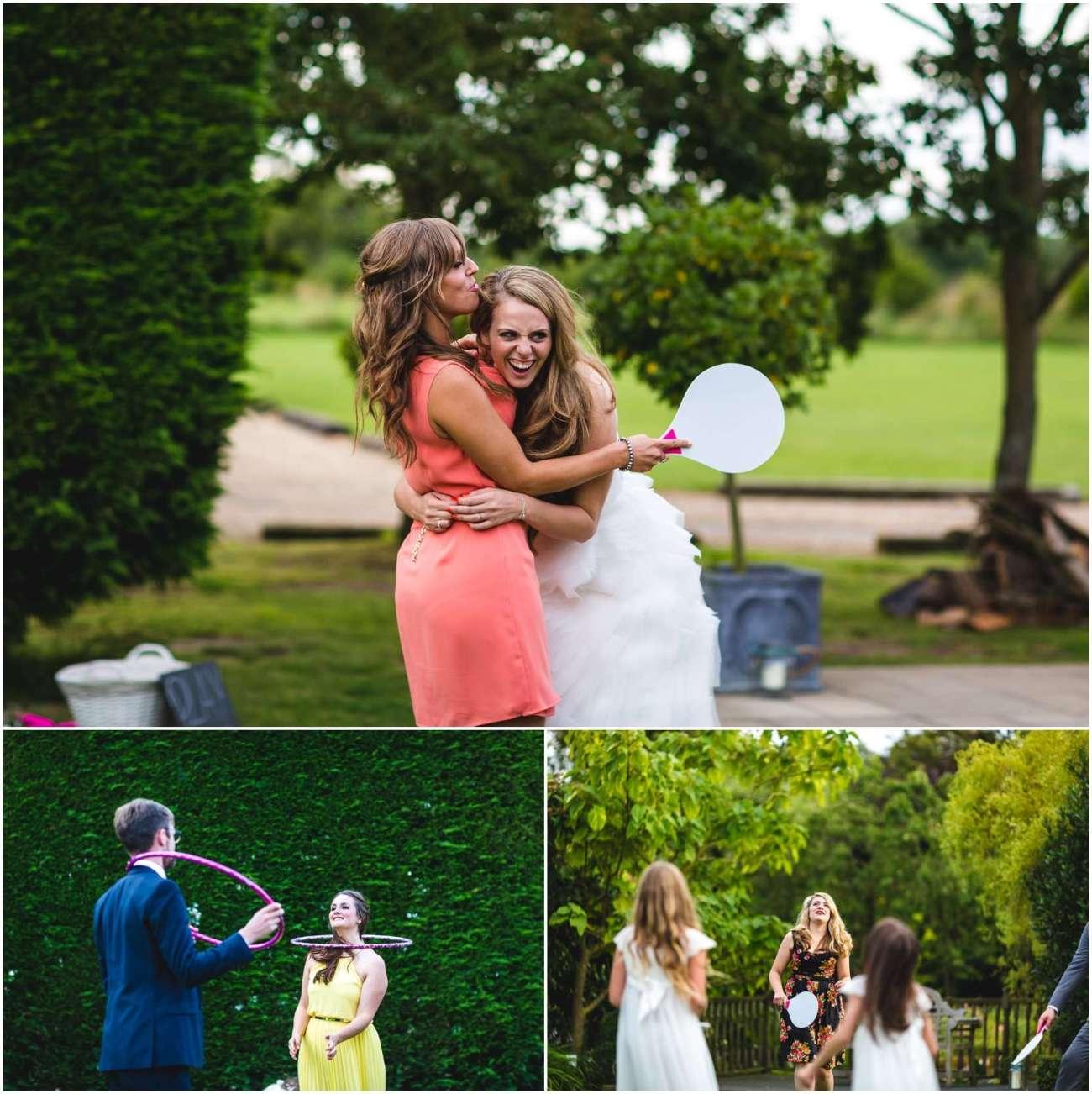Sophie and Stuart Elms Barn Wedding - Norfolk Wedding and Lifestyle Photographer_1666