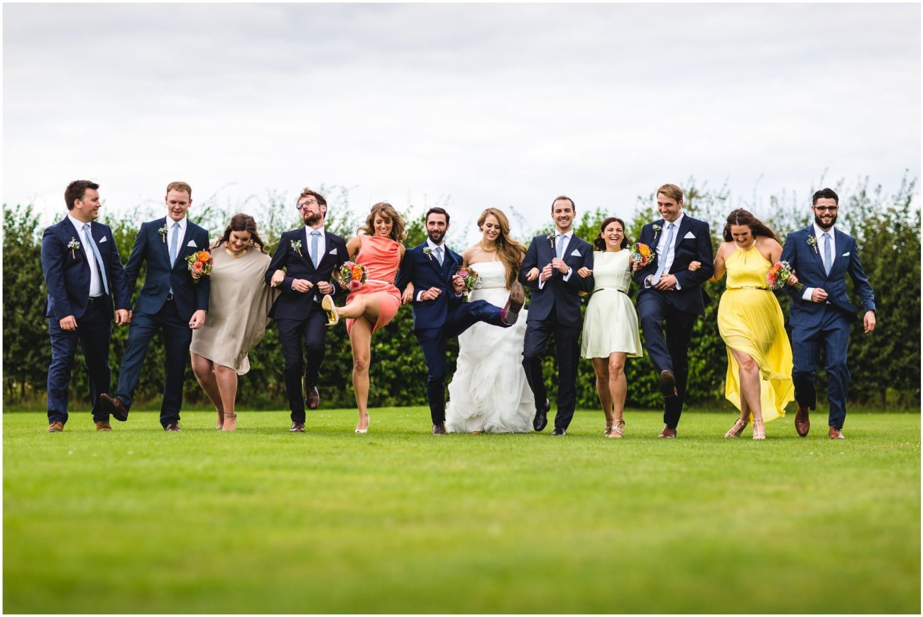 Sophie and Stuart Elms Barn Wedding - Norfolk Wedding and Lifestyle Photographer_1674