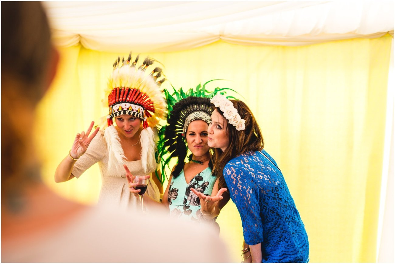 Sophie and Stuart Elms Barn Wedding - Norfolk Wedding and Lifestyle Photographer_1678