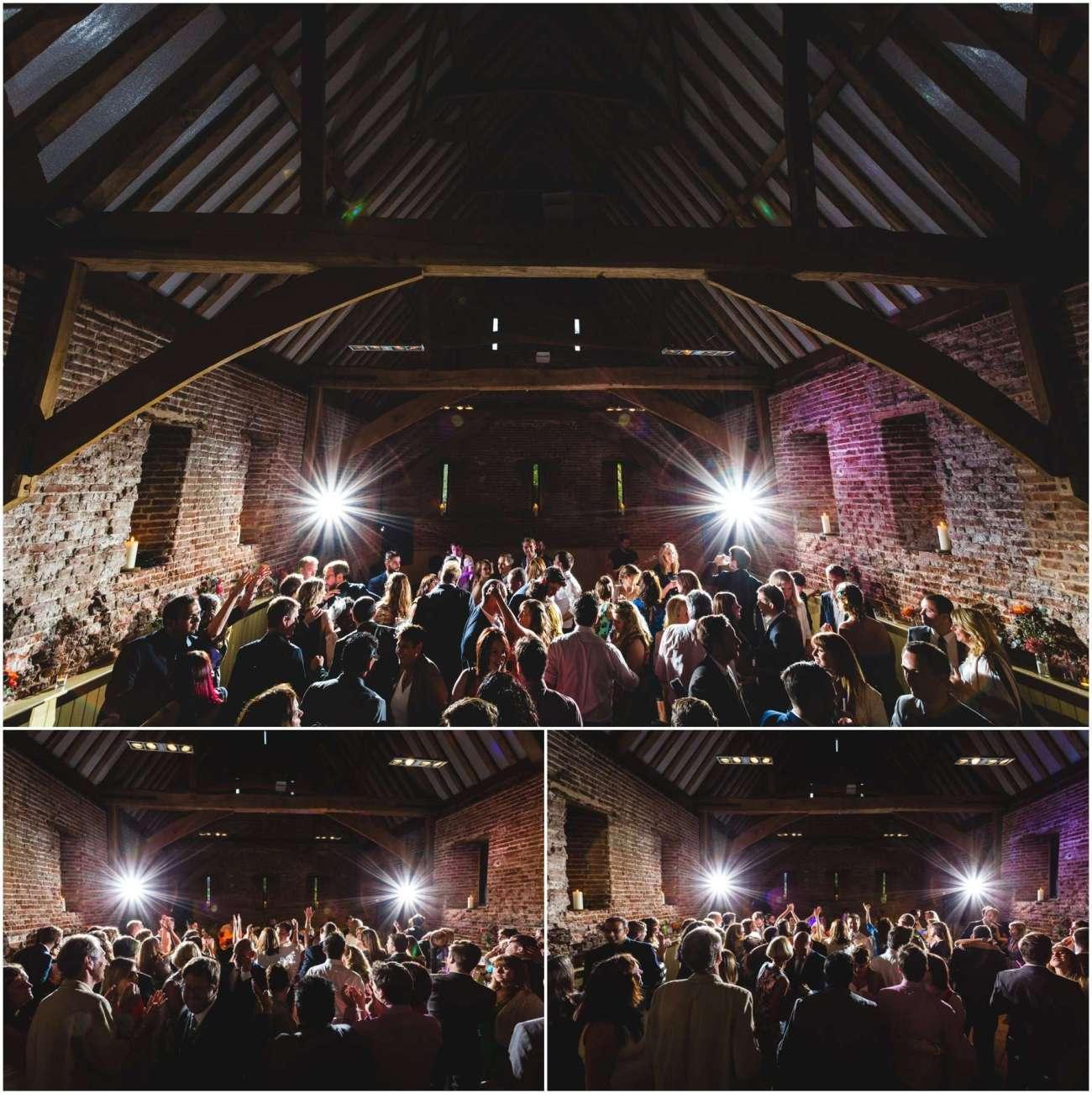 Sophie and Stuart Elms Barn Wedding - Norfolk Wedding and Lifestyle Photographer_1680
