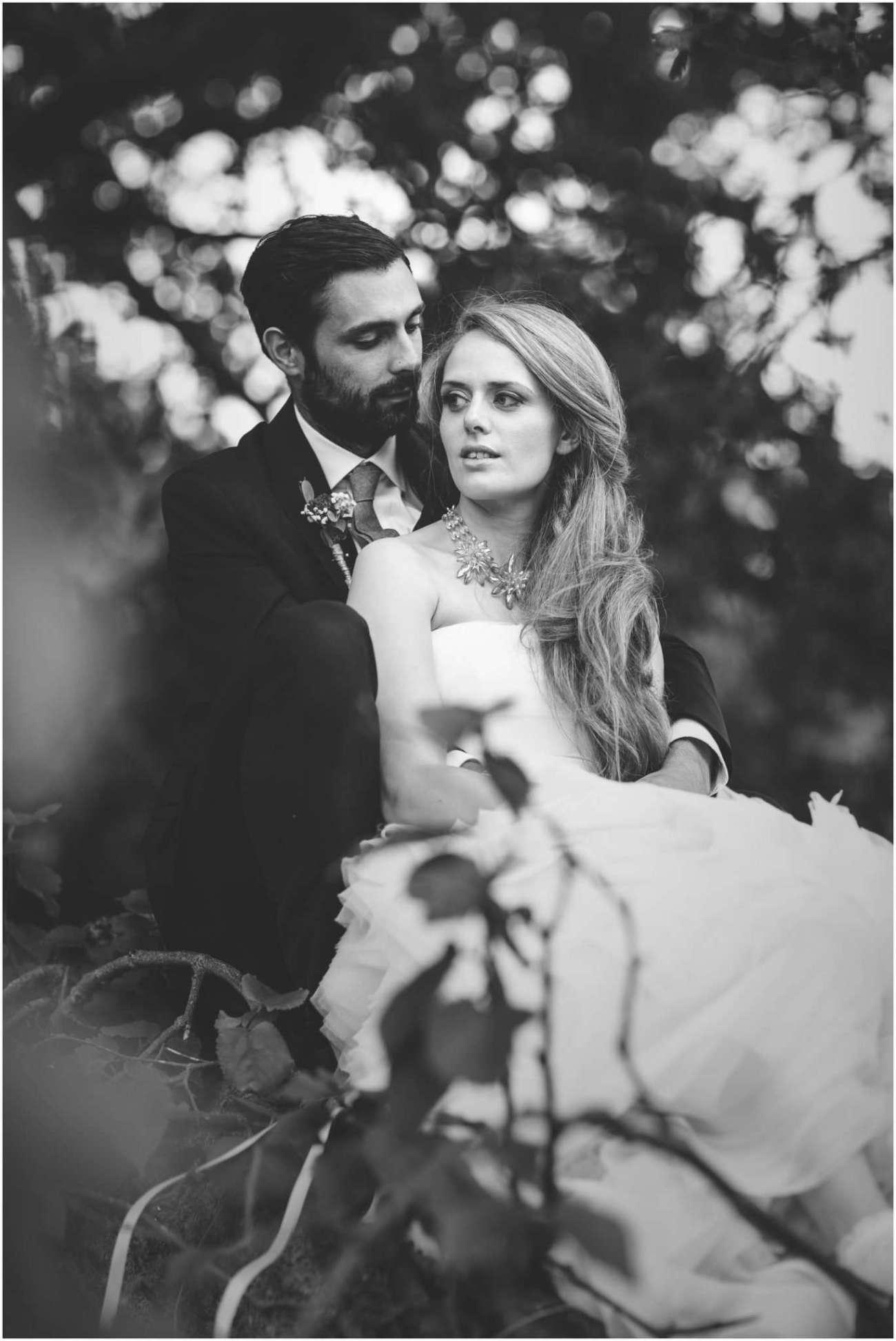 Sophie and Stuart Elms Barn Wedding - Norfolk Wedding and Lifestyle Photographer_1685