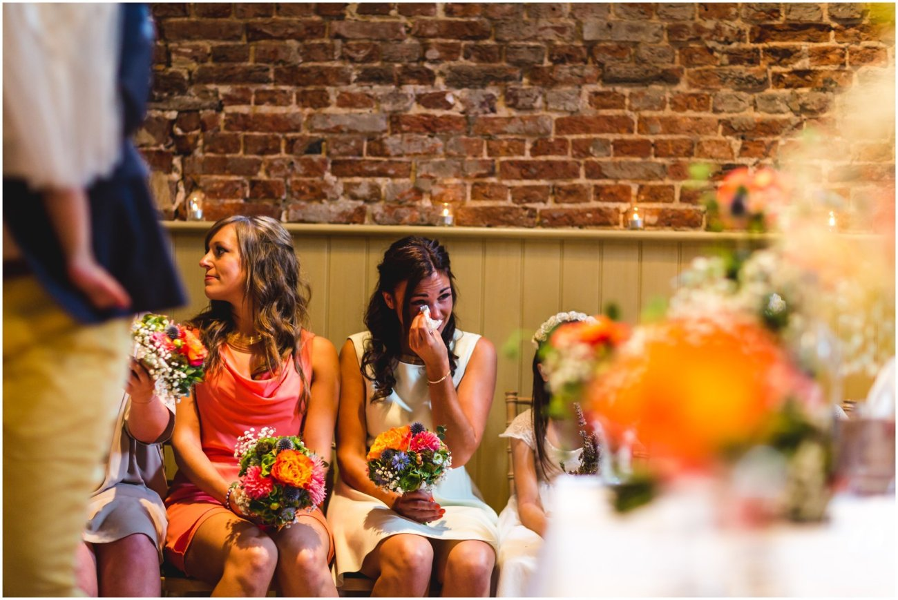 Sophie and Stuart Elms Barn Wedding - Norfolk Wedding and Lifestyle Photographer_1686