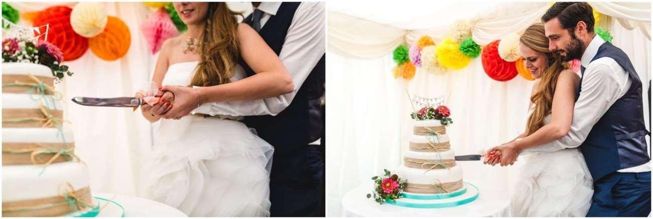 Sophie and Stuart Elms Barn Wedding - Norfolk Wedding and Lifestyle Photographer_1695