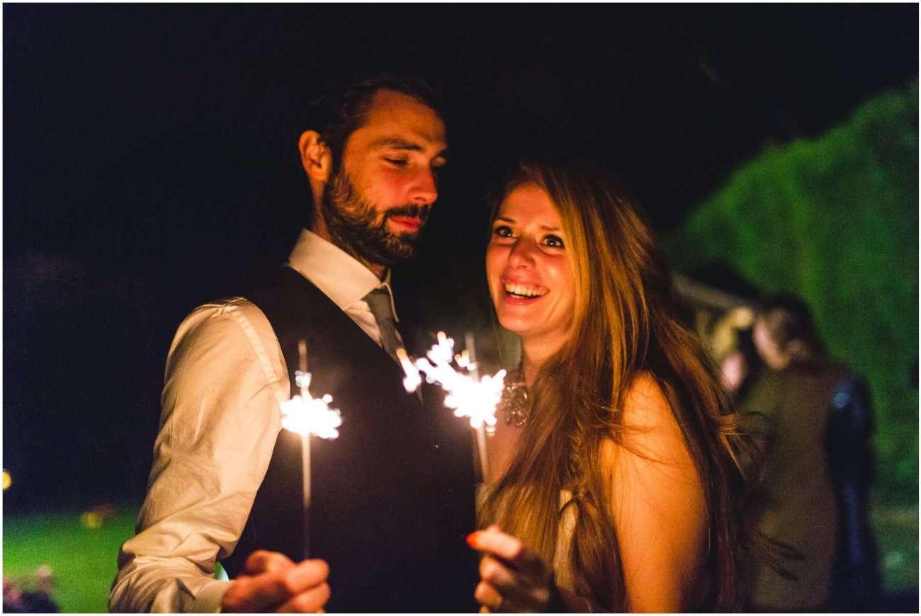 Sophie and Stuart Elms Barn Wedding - Norfolk Wedding and Lifestyle Photographer_1697