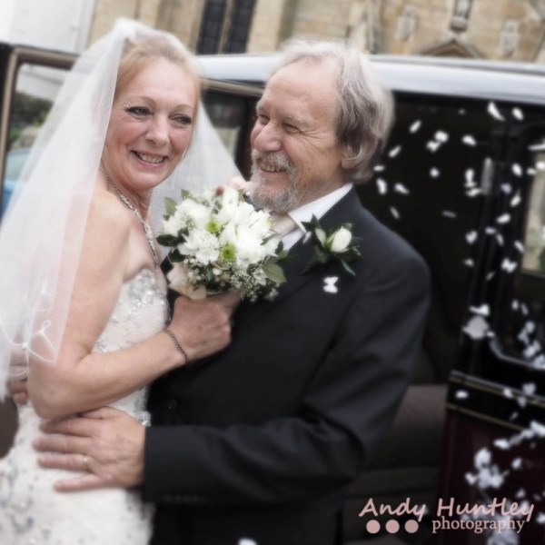 A day full full of smiles, only the best wedding photographs by Andy Huntley at ah! Surrey, Sussex and London