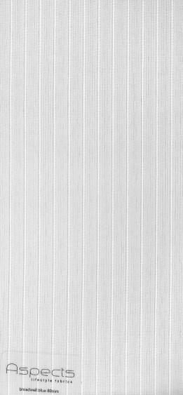 Broadwell white