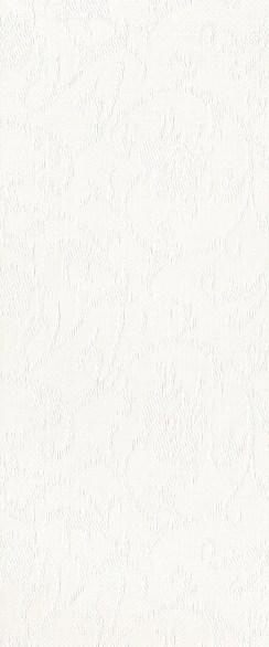 Coniston white