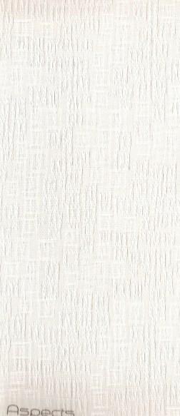 Ullswater white