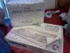 New Commodore 128
