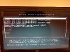 Windows 7/Kubuntu Dual Boot